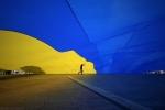 10 фактов об украинском флаге, которых вы не знали