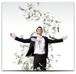 7 самых прибыльных видов малого бизнеса