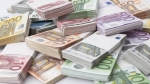 Аналитики предрекают исчезновение евро из оборота