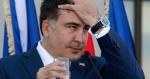 Аваков будет судиться с Саакашвили из-за оскорблений в свой адрес