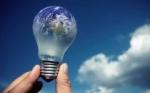 Борьба за энергонезависимость: все только начинается