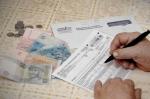 Четыре причины лишиться субсидии
