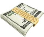 Что такое гибкие депозиты: плюсы и минусы мягких вкладов