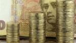 Что ждет украинцев в 2017-м: зарплаты, пенсии и бюджет