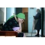 Что ждет украинцев в старости: повышение пенсионного возраста и высокие выплаты