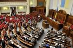 Депутаты намерены урегулировать лицензирование ряда финансовых услуг