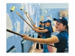 Детский труд: где найти подработку и сколько готовы платить