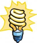 Экономим электроэнергию: используем бытовую технику с умом.