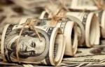 Экономисты: как долго будет падать доллар и что с ним будет к осени