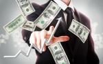 Эксперт дал прогноз по курсу доллара на март