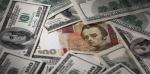 Эксперты прогнозируют рост доходов украинцев