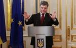 ЕС компенсирует Украине потерю российского рынка