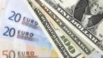 Евро вновь дешевеет к доллару на неопределенности на рынках после Brexit