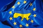 Евроинтеграция для Украины - жесткий удар по карманам украинцев