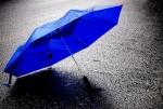 Гидрометцентр: с 11 августа в Украине сильно похолодает