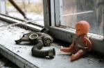 Грозит ли Украине новый Чернобыль?