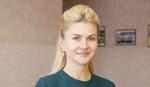 Харьковская госадминистрация получила нового руководителя