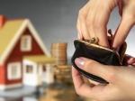 Из-за копеечного налога на недвижимость украинцы могут лишиться жилья