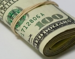 Излишнее упрощение: как можно потерять бизнес или деньги за одну ночь