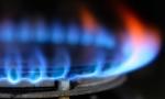 Кабмин установил соцнорму газа на человека в 1200 куб. м