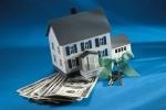 Как быстрее продать жилье: советы риелторов