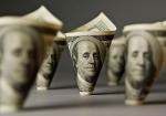 Как хранить деньги: четыре совета от финансистов
