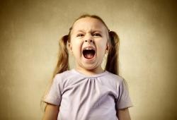 Как не вырастить ребенка эгоистом?