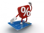 Как работает льготный период по кредитной карте