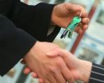Как распознать мошенника от недвижимости?