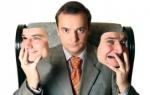 Как распознать недобросовестного работодателя