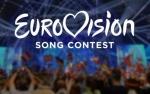 Какой город примет Евровидение, будет решено в июне