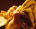 Какой штраф грозит арендодателям за уклонение от уплаты налогов