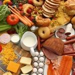 Когда украинцам ждать качественных продуктов питания
