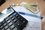 Кому необходимо обратиться за переоформлением субсидии на будущий год