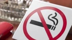 Крупнейший производитель сигарет решил отучить украинцев курить
