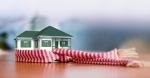 Квартиры в утепленных домах могут подорожать на 25%