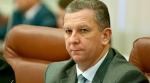 Министр соцполитики Рева призвал нардепов оформить себе субсидии