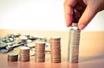 Нацбанк спрогнозував, якою буде інфляція в Україні до кінця року
