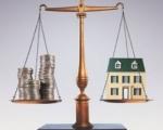 Налог на недвижимость: кто и как будет платить