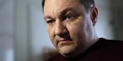 """Нардеп рассказал, как """"заткнуть рты глашатаям Кремля"""""""