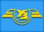 Названа главная проблема «Укрзализныци»