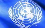 ООН назвала число террористов в мире