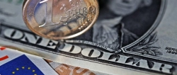 Оправдались ли прогнозы экономистов?