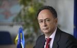 Отменять санкции против РФ никто не будет - посол