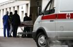 Отравление в Измаиле: жителей города предупредили о новом опасном вирусе