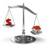 Первое жилье должно приобретаться без уплаты пенсионного сбора
