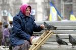 План спасения украинцев от бедности: что предлагает Кабмин