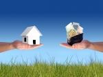Почем квартира: как изменились цены, и что будет с рынком недвижимости