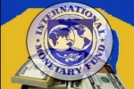 Почему МВФ не даст денег Украине - появилось новое объяснение