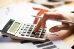 Почему налог на прибыль в Украине не работает